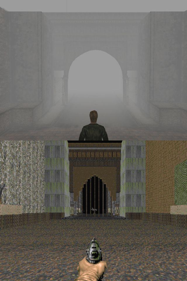 compare-tom02-silenthill2-01.jpg
