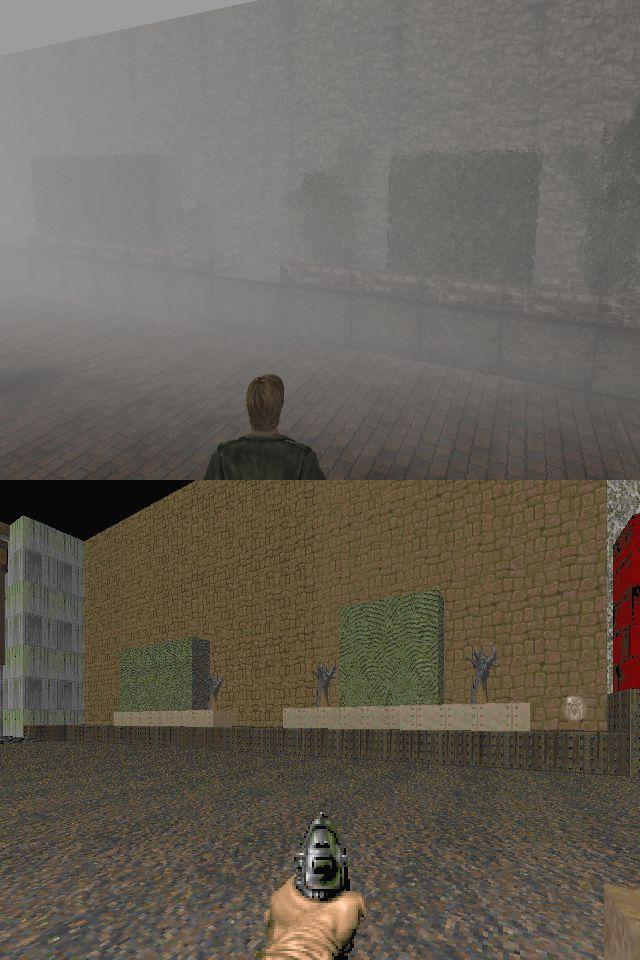 compare-tom02-silenthill2-02.jpg