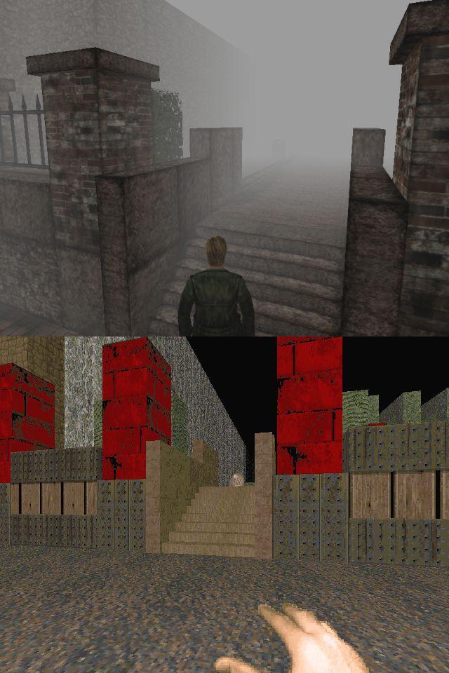compare-tom02-silenthill2-07.jpg