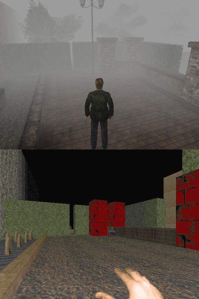compare-tom02-silenthill2-09.jpg