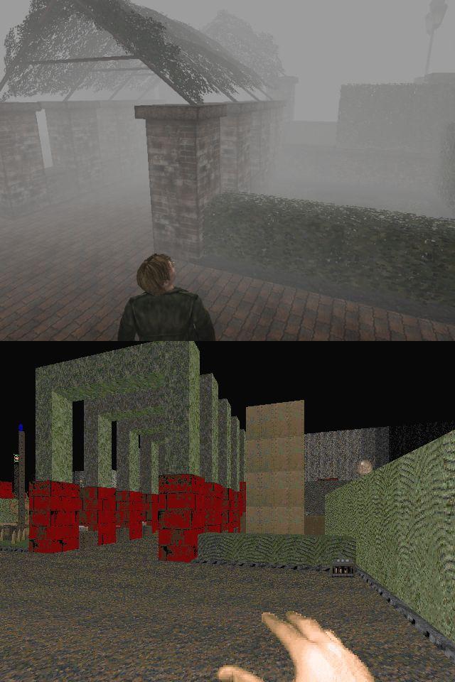 compare-tom02-silenthill2-10.jpg