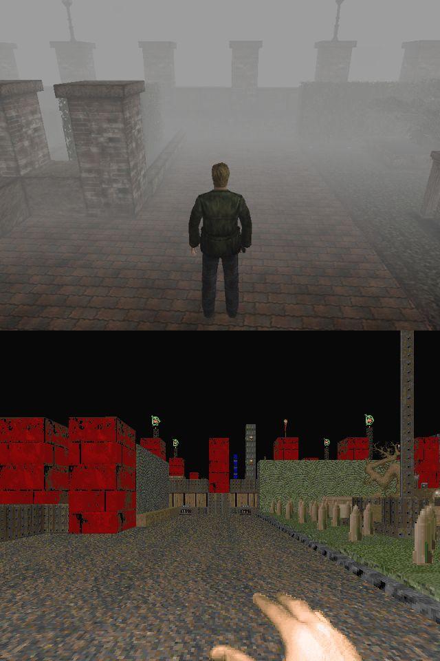 compare-tom02-silenthill2-12.jpg