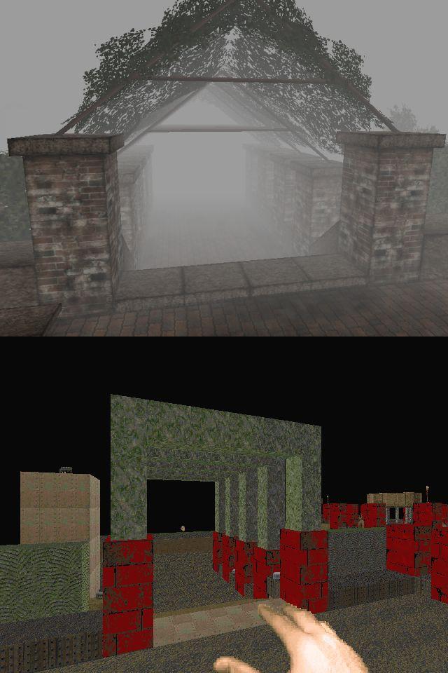 compare-tom02-silenthill2-13.jpg