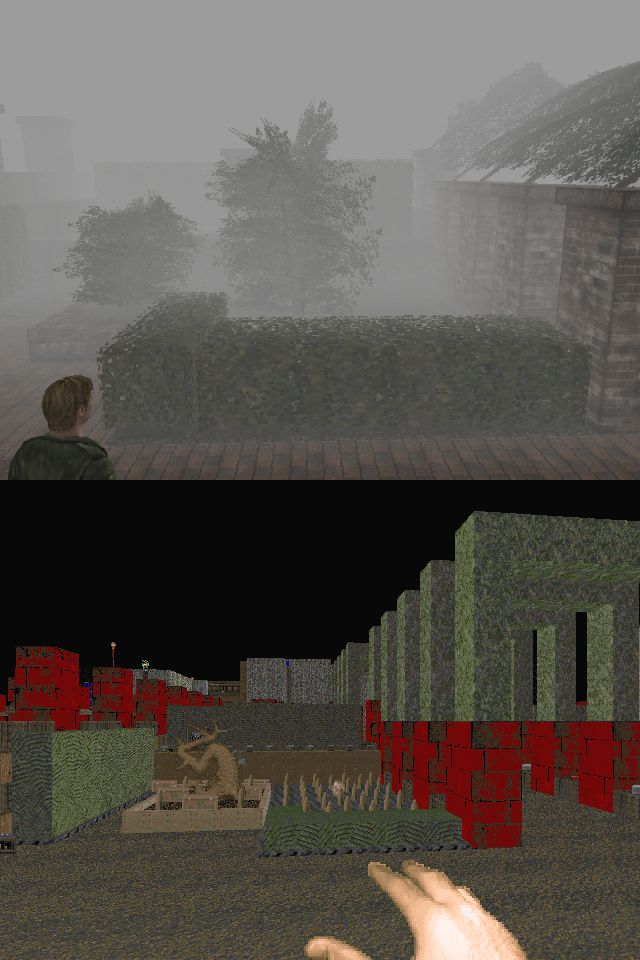 compare-tom02-silenthill2-14.jpg
